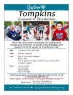 Racker - Tompkins Celebration 2019 - Full Invite